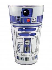 Vaso R2-D2 Star Wars™ 500 ml