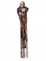 Segador luminoso para colgar 120 cm