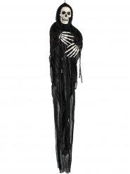 Segadora brazos flexibles Halloween 110 cm