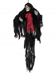 Segadora para colgar Halloween 85 x 80 cm