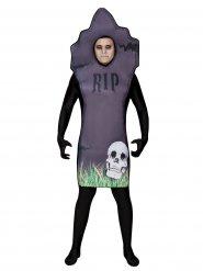 Disfraz tumba adulto Halloween