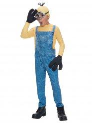 Disfraz Kevin Los Minions™ niño
