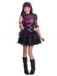Disfraz de Elisabat Monster High niña