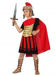 Disfraz de centurión Romano niño
