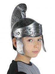 Casco legionario romano niño