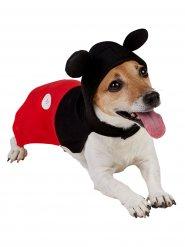 Disfraz para perro Mickey Mouse™