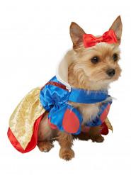 Disfraz para perro Blanca Nieves™