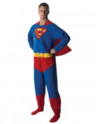 Disfraz Superman™ hombre