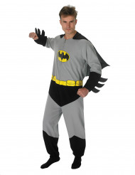 Disfraz Batman™ hombre