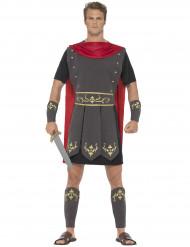 Disfraz gladiador romano para hombre