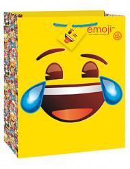 Bolsa de regalo Emoji™