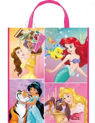 Bolso princesas Disney™