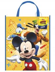 Bolsa Mickey Mouse™