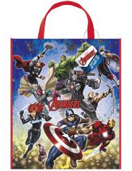 Bolsa Los Vengadores™