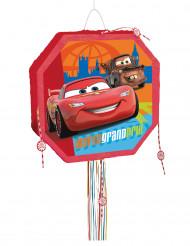 Piñata de Cars™ película 43 cm