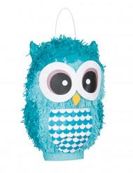 Piñata de búho 38 cm