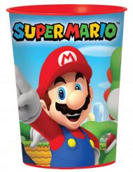 Vaso de plástico Super Mario™ 473 ml