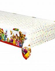 Mantel de plástico Super Mario 120 x 180 cm
