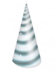 8 Sombreros unicornios para cumpleaños