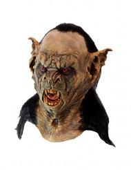 Máscara murciélago Drácula™ adulto