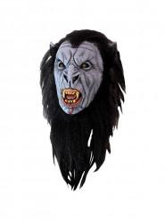 Máscara lobo Drácula™ adulto