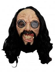 Máscara Boris Hombres de negro™
