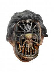 Máscara Arquiliano Hombres de negro™