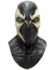 Máscara Spawn™ adulto