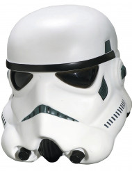 Casco collector Stormtrooper ™ adulto