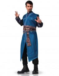 Disfraz de Doctor extraño™ adulto