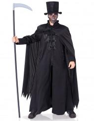 Disfraz de la muerte hombre Halloween