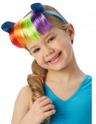 Diadema Con flequillo Rainbow Dash Mi Pequeño Pony™