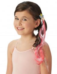 Goma para el pelo Pinkie Pie™ My Little Poney™ niña