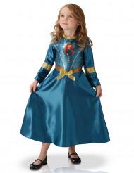 Disfraz Princesa Mérida Brave Fairy Tale™