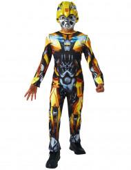 Disfraz Bumblebee™ Transformers 5™ niño