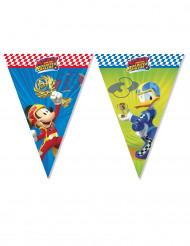 Guirnalda banderines Mickey y los superpilotos™