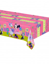 Mantel 120x180 Minnie happy™