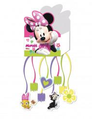 Piñata Minnie Happy™