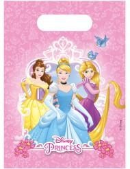 6 Bolsas para regalos Princesas Disney dreaming™