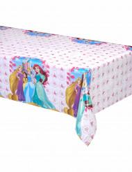 Mantel de plástico 120x180 cm Princesas Disney Dreaming™