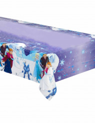 Mantel de plástico 120x180 cm Frozen™