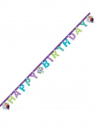 Guirnalda Happy Birthday Frozen™
