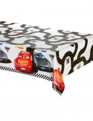 Mantel de plástico 120x180 cm Cars 3™