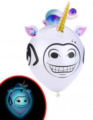 Globo led Unicornio Illooms™