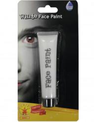 Maquillaje de rostro 25ml- Blanco