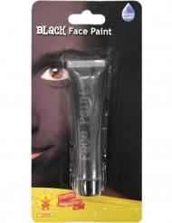 Maquillaje de rostro 25ml-Negro