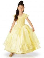 Disfraz Bella™ niña - La película