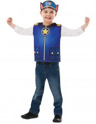 Disfraz Chase de Paw Patrol™ niño