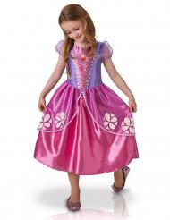 Disfraz clásico princesa Sofía™ niña