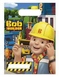 6 Bolsas para regalos Bob y sus amigos